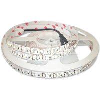 V-TAC Beltéri LED szalag (204LED/m) hideg fehér 2403