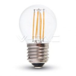 Filament LED izzó