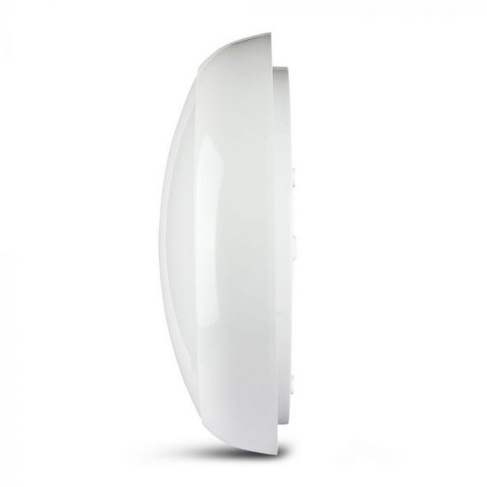 V-TAC LED MENNYEZETI LÁMPA / 15W / Samsung chip / 3 in 1-ben változtatható színhőmérséklet / VT- 2-17 20016