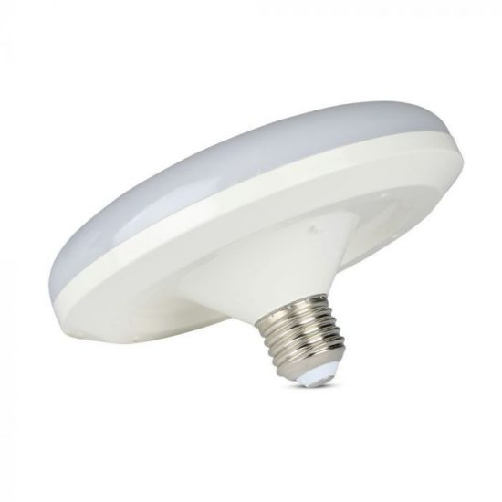 V-TAC LED IZZÓ / E27 / Samsung chip / 36W / VT-235 nappali fehér 220