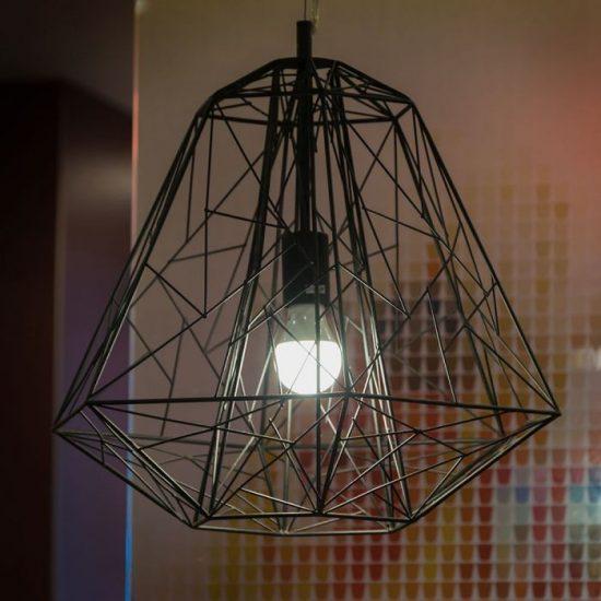V-TAC LED IZZÓ / E27 foglalat / A60 típus / 6,5W / meleg fehér - 3000K / 1055lumen / VT2307 2806