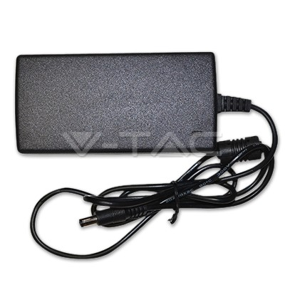 V-TAC ADAPTER / 5A / 60W / VT-23061 / 3239