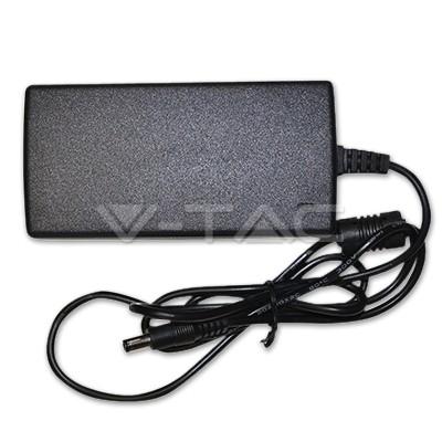 V-TAC ADAPTER / 5A / 60W / VT-23061 / 3239