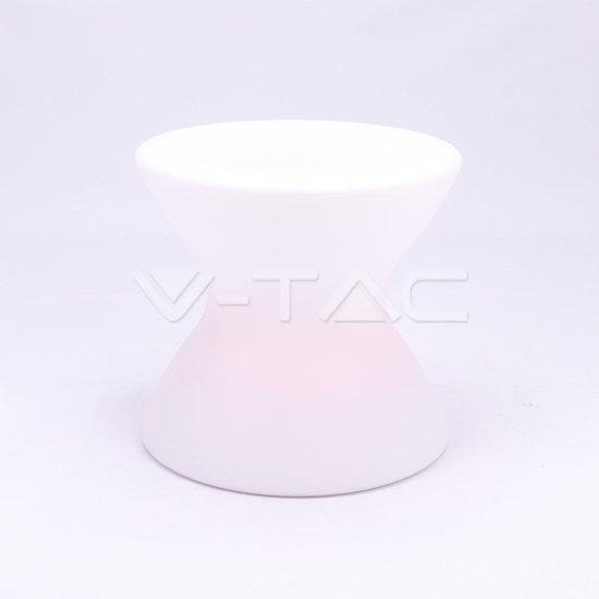 V-TAC LED KERTI ÜLŐKE / 3W /  VT-7810 RGB 40231