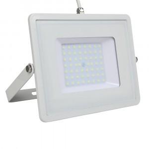 led lámpa árgép reflektor