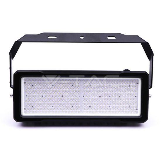 V-TAC LED REFLEKTOR / Samsung chip / 250W / dimmelhető / Maenwell tápegység / VT-253D nappali fehér 494