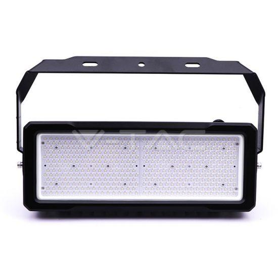 V-TAC LED REFLEKTOR / Samsung chip / 250W / dimmelhető / Maenwell tápegység / VT-252D nappali fehér 495