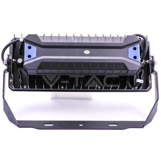 V-TAC LED REFLEKTOR / Samsung chip / 250W / dimmelhető / Maenwell tápegység / VT-253D hideg fehér 500