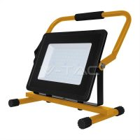 V-TAC LED REFLEKTOR / 100W / 8500Lumen / VT-42100 nappali fehér / 5931
