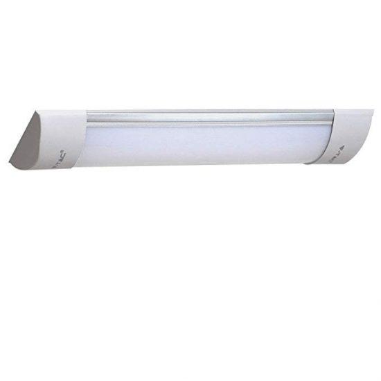 V-TAC LED BÚTORVILÁGÍTÓ 30 cm / Samsung chip /  10W / VT-8-10 meleg fehér 659