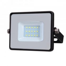 LED reflektor