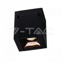 Magnetic lámpák