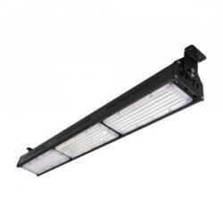 LED csarnokvilágítás